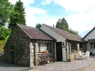 Nice Cottage with Television and Microwave - Hawkshead vacation rentals