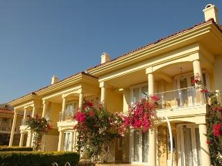 Sunset Beach Club 5 bed villa - Fethiye vacation rentals