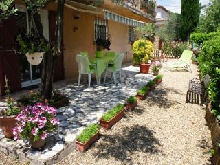 Aplesauzur - Draguignan vacation rentals