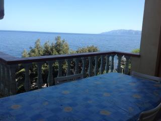 HOME HOLIDAY IN CALA GONONE - Cala Gonone vacation rentals