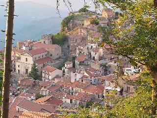a casa du casteddu 13 posti (+1) - Galati Mamertino vacation rentals