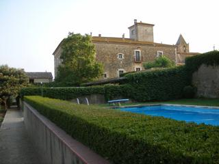 Mas Adroer - Province of Girona vacation rentals