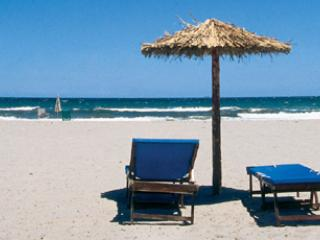 Vacation rentals in Murcia