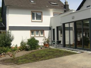 Charming 2 bedroom Apartment in Rhineland-Palatinate - Rhineland-Palatinate vacation rentals