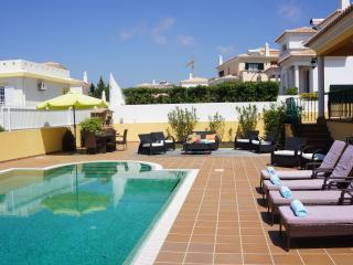 VILLA MARIE - Albufeira vacation rentals