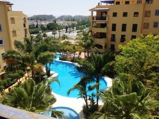 Los Naranjos - San Pedro de Alcantara vacation rentals