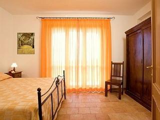 1 bedroom House with Deck in Sorano - Sorano vacation rentals