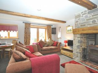 Lovely 3 bedroom Vacation Rental in Shropshire - Shropshire vacation rentals
