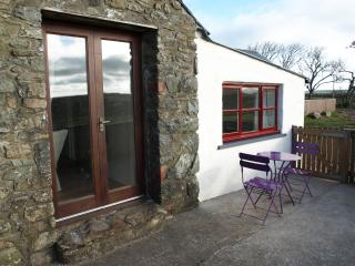 Wonderful 1 bedroom Cottage in Saint Davids - Saint Davids vacation rentals