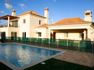 Villa Jota, located at Martinhal. - Sagres vacation rentals