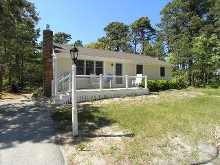 Wonderful 3 bedroom House in West Dennis with Internet Access - West Dennis vacation rentals