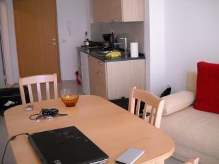 2 bedroom Condo with Grill in Golden Sands - Golden Sands vacation rentals