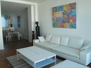 Ze Art Apartment - Dinard vacation rentals