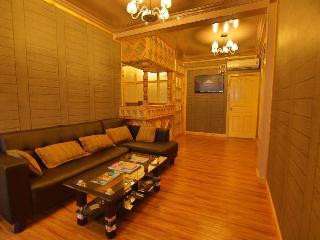 Fenda Hotel - Hulhumale vacation rentals