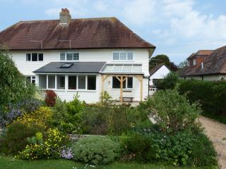 A Beach House, Middleton on Sea, West Sussex - Bognor Regis vacation rentals