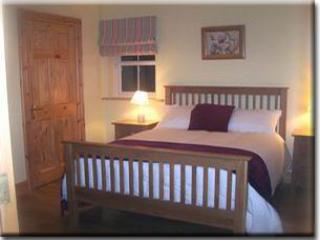 Lovely 3 bedroom Milford Cottage with Internet Access - Milford vacation rentals
