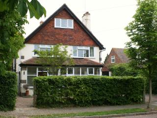 Winchester House - Frinton-On-Sea vacation rentals