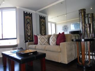 1BR Condo in San Francisco Nob Hill - San Francisco vacation rentals