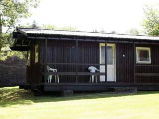 Nice 2 bedroom Cenarth Chalet with Deck - Cenarth vacation rentals