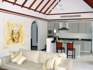 Villa B1 - Kathu vacation rentals