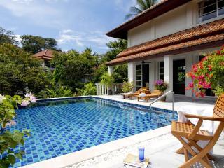 Villa D5 - Kathu vacation rentals