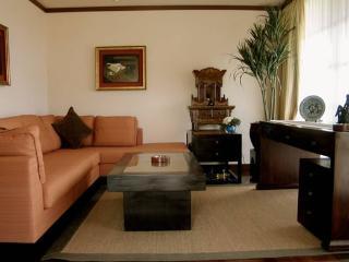 Villa C1 - Kathu vacation rentals