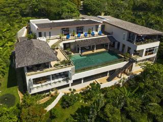 Villa G2 - Kathu vacation rentals