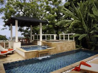 Villa C5 - Kathu vacation rentals