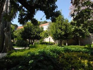 Jacqueline - Dubrovnik vacation rentals