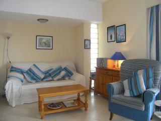 Perla 4 - Fuengirola vacation rentals