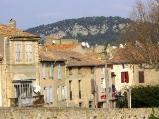 Holiday home in Bize-Minervois - Bize-Minervois vacation rentals