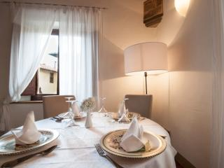 Perfect Condo with Internet Access and Short Breaks Allowed - Montecatini Terme vacation rentals