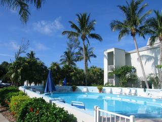 Lighthouse Point Condominiums - Sanibel Island vacation rentals