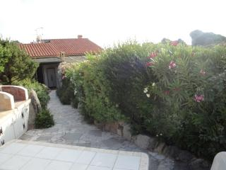 villa Alexandra - Santa Teresa di Gallura vacation rentals