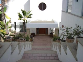 3 Bedroom Beach house - Ocean View & Private Pool - Los Cabos vacation rentals