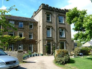 Holme Castle Country House - Holmfirth vacation rentals