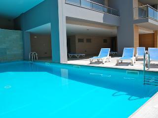 West Coast (By rental-retreats) - Sao Martinho do Porto vacation rentals