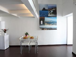 Dreaming sorrento guest house mediterranean Atmosphere  a couple of meters from the sea - Meta vacation rentals