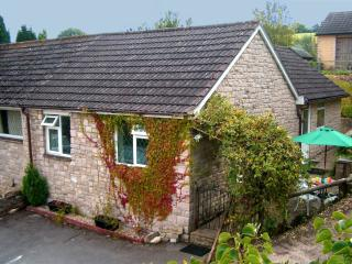 Nice 2 bedroom Bungalow in Winterbourne Abbas - Winterbourne Abbas vacation rentals