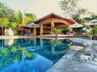 Rancho Cielo - Santa Teresa vacation rentals