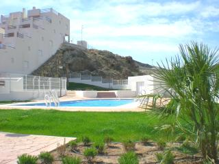 Cozy 3 bedroom Apartment in Almeria Province - Almeria Province vacation rentals
