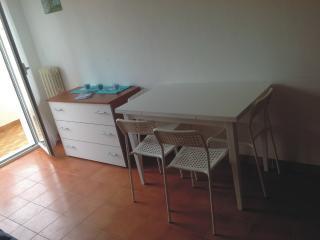 Andora bilocale Le Giare - Andora vacation rentals