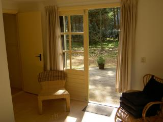 1 bedroom Cottage with Television in Groningen - Groningen vacation rentals