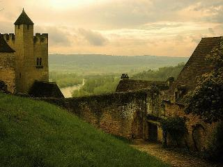 Beautiful Cottage Next to a Magnificent Castle! - Dordogne Region vacation rentals