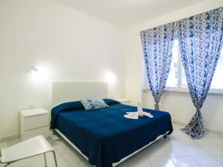 2 bedroom Apartment with Dishwasher in Maiori - Maiori vacation rentals