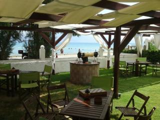 Chris studios & apartments - Corinth vacation rentals