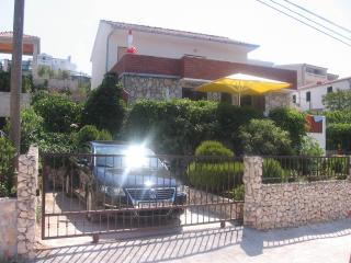 Cheap apartment 10 m from sea! - Razanj vacation rentals