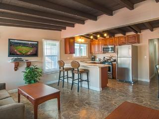 108 A 28th Street- Lower 1 Bedroom 1 Bath - Newport Beach vacation rentals