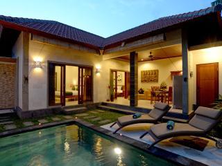 2 Bedrooms Villa Dion Canggu - Berawa - Canggu vacation rentals