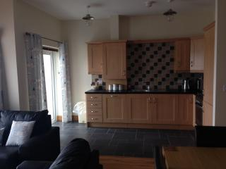 Holiday Apartment, Ballyreagh Mews, Portrush - Portrush vacation rentals